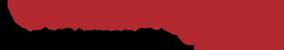 Obergrund Logo