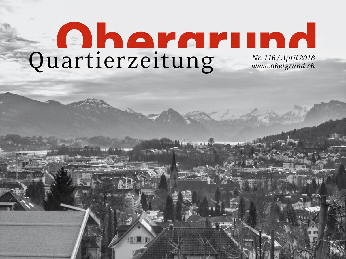 QZO_116-Titelseite