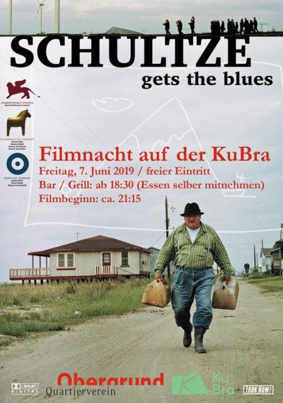 FilmnachtKubra_Schultze_190607