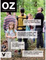 OZ_Nr120_2019