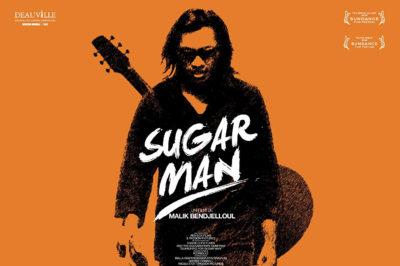 Sugar Man Obergrund
