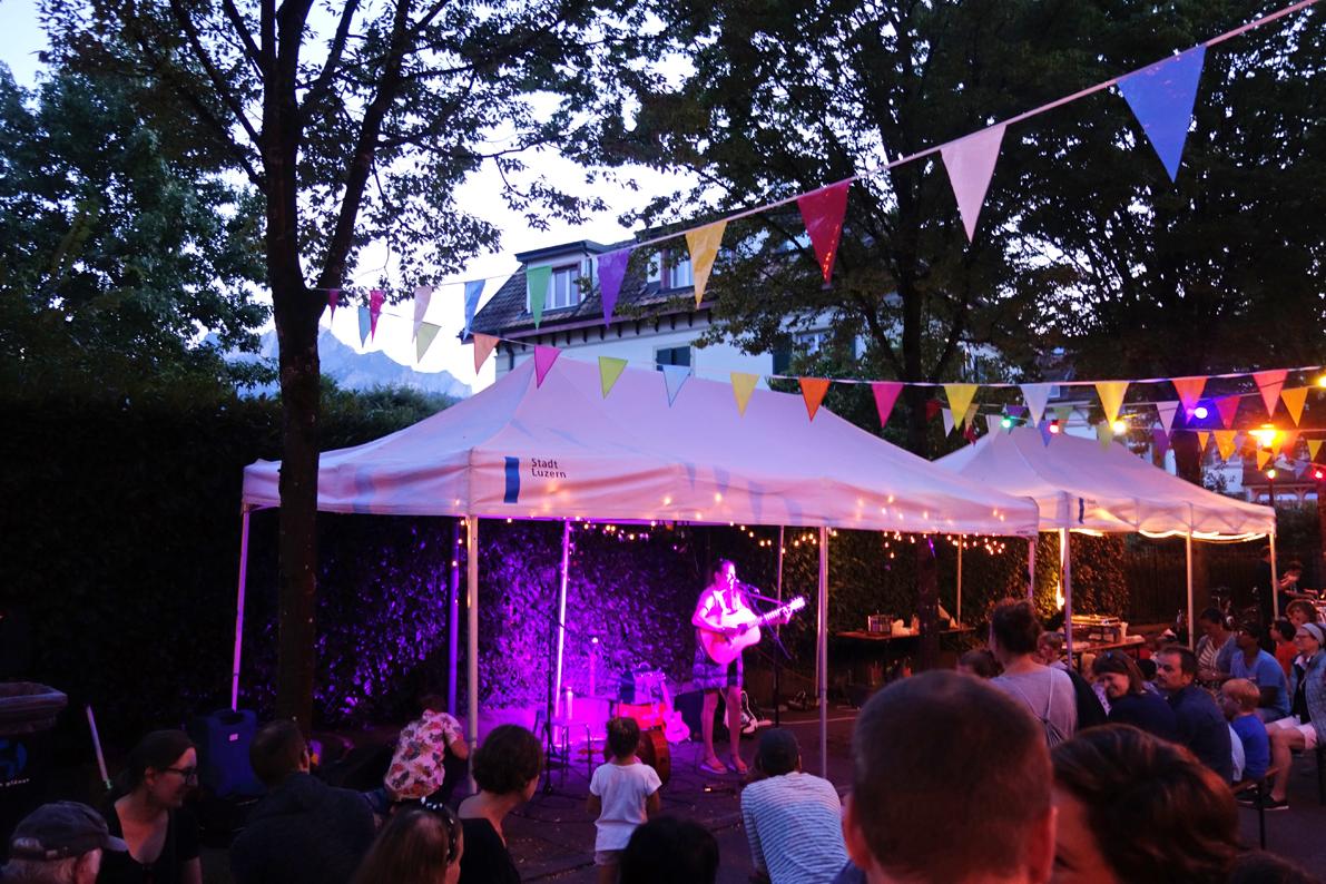 Obergrund_Fest_4