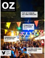 OZ_Nr121_2019