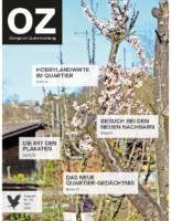 OZ_Nr122_2020
