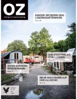 OZ_Nr123_2020